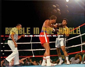 rumble-in-the-jungle-ali-vs-foreman-oct-30-1974