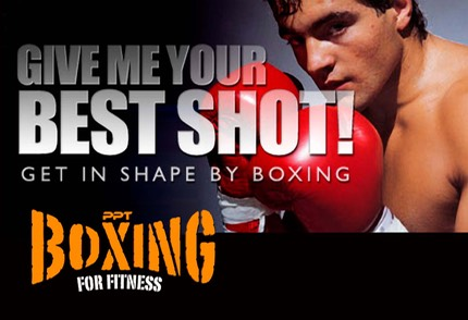 boxing fitness gold coast